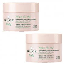 Nuxe Body Crema Fundente 200 ml Pack Ahorro