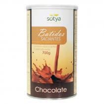Batido Hipoc  Chocolate Sotya 700 gr