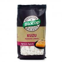 Biocop Kuzu Pueraria Lobata 100g