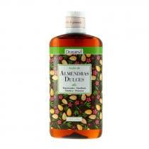 Drasanvi Aceite Almendras 250ml
