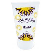 Sol de Oro Crema Eladiet 40 ml