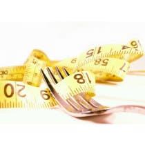 Estudio Nutricional Para Mujer de 20 a 30 anos    5kg