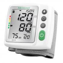 Tensiometro de Muneca BW 315 Medisana