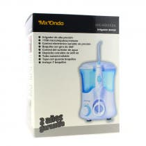 Irrigador Dental Mx Onda