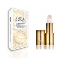 Voluminizador Labios Antiedad Gold Collagen 4Gr
