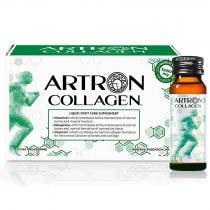 Artron Collagen 10 Frascos x 30ml