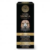 Contorno Ojos Lifting Mirada de Aguila Natura Siberica Men 30ml