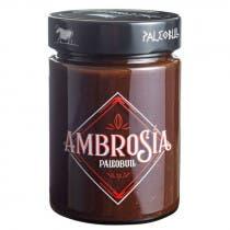 Crema Ambrosia de Cacao Paleobull 300Gr
