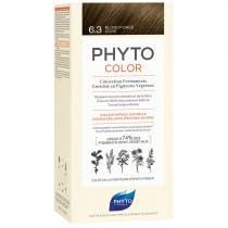 Tinte Phytocolor 6.3 Rubio Oscuro Dorado