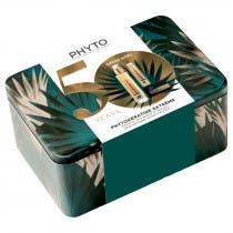 Cofre Phytokeratine Crema de Excepcion 100mlChampu 50mlMascarilla 50ml