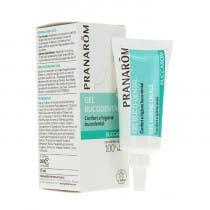 Buccarom Gel Bucodental Confort e Higiene Pranarom 15 ml