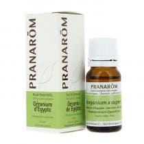 Aceite Esencial de Geranio de Egipto Pranarom 10ml