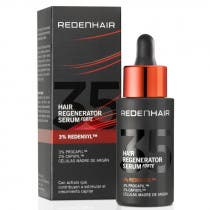 Redenhair Serum Forte Hair Regenerator 30ml