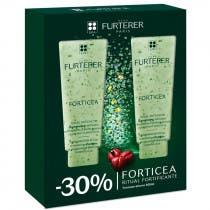 Rene Furterer Forticea Champu Estimulante 2 x 250ml