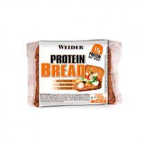 Protein Bread Weider 250gr