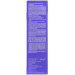 Just For Men Touch of Grey Negro T 55