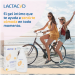 Lactacyd Intimo Gel 200 ml