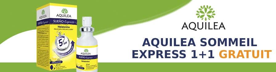 Aquilea Sommeil Express 1 + 1