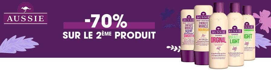 -70% Aussie
