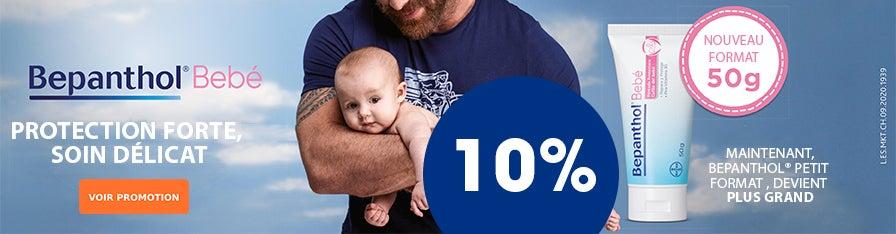 -10% BEPANTHOL