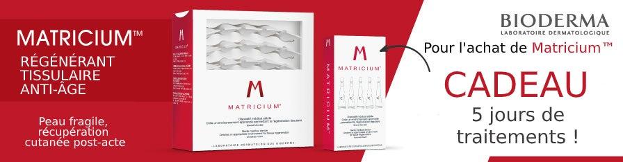 BIODERMA MATRICIUM™