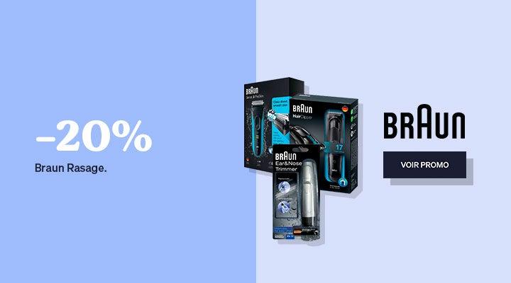 EXT_BRAUN|-20% BRAUN