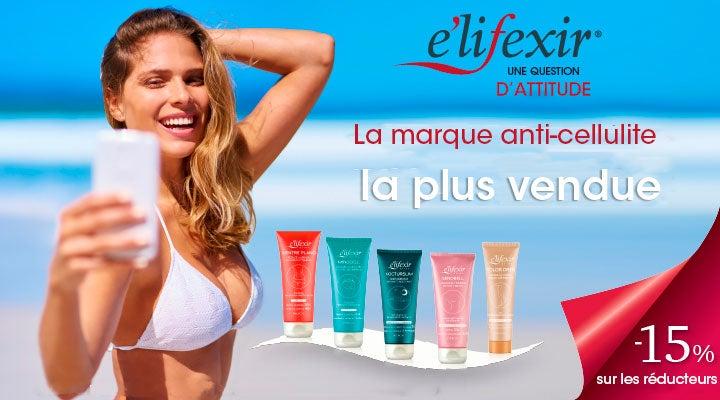 EXT_ELIFEXIR|-15% E