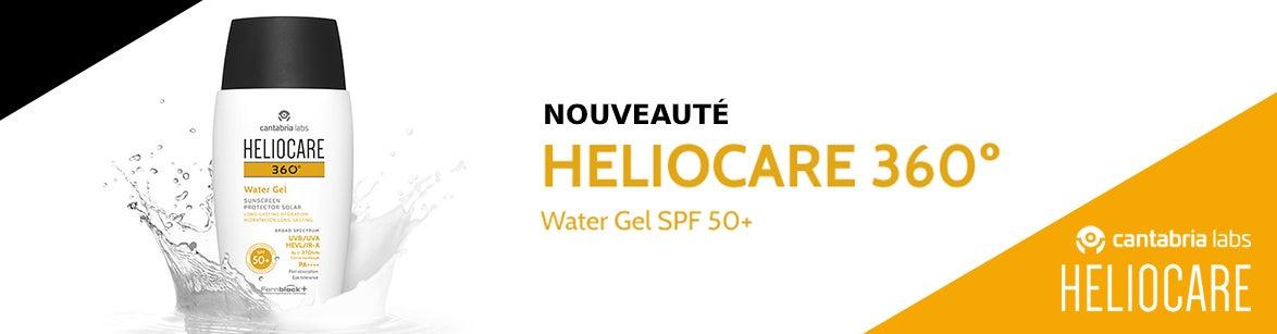 -10€ HELIOCARE COLOR