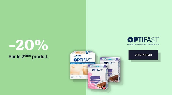 EXT_OPTTIFAST|-20% OPTIFAST