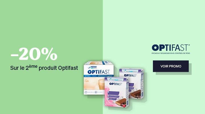 EXT_OPTIFAST -20% OPTIFAST