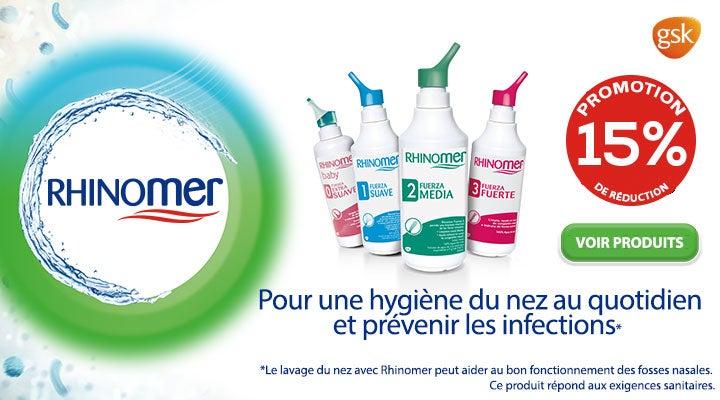 EXT_RHINOMER -15% RHINOMER