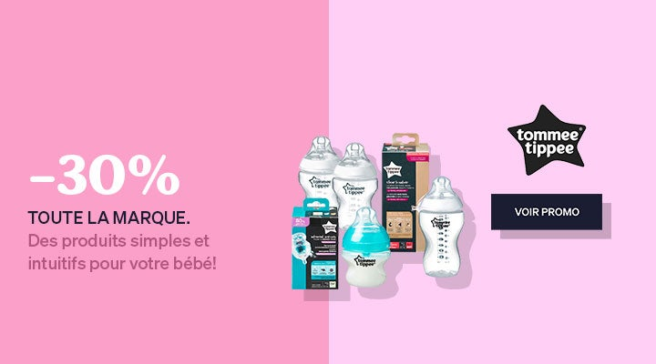 EXT_TOMMEETIPPEE|-30% TOMMEE TIPPEE