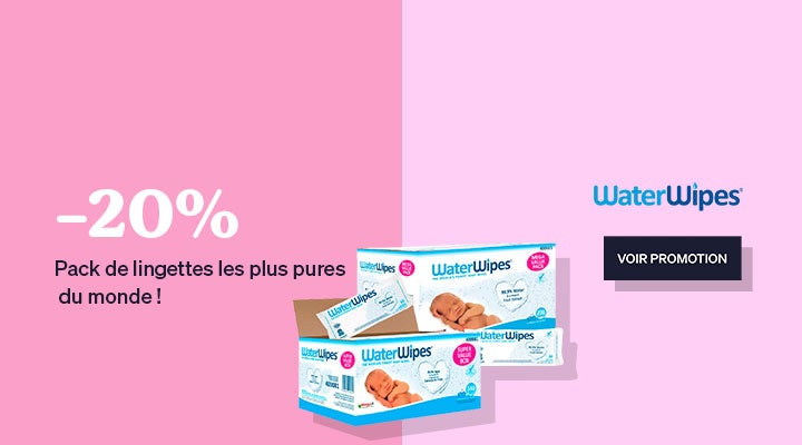 EXT_WATERWIPES -20% WATERWIPES