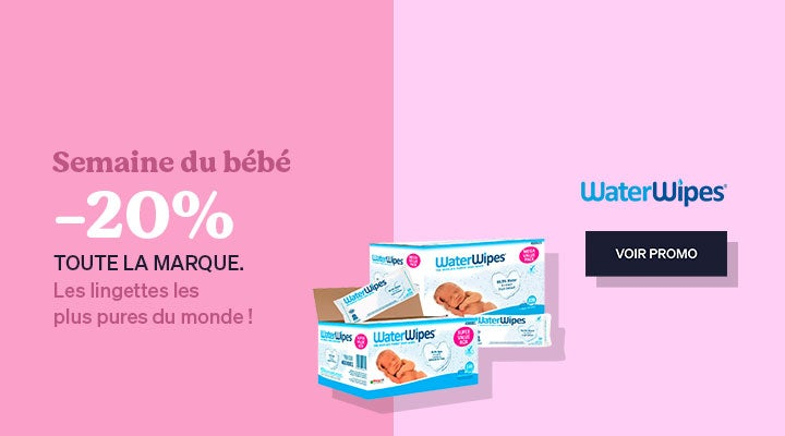 EXT_WATERWIPES|-20% WATERWIPES