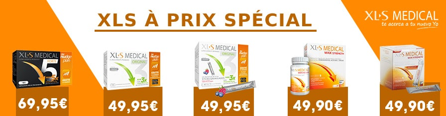 Prix Spécial XLS