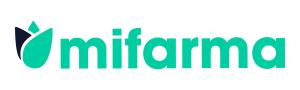 Mifarma Pharmacie en ligne