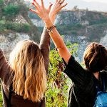 Nos 5 conseils pour mener une vie saine