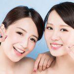 Découvrez les secrets de beauté des peaux asiatiques